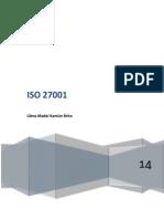 ISO27001_Libna