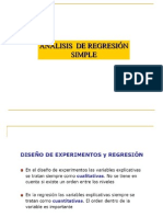 13-Regresion Simple II