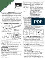 yamahavioloesmanual.pdf