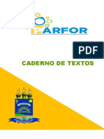 CadernoTextos 2014.1 LA