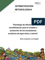 Sistematizacion PNUMA - FONAG.pdf
