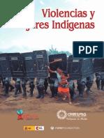 199719885 Violencias y Mujeres Indigenas 140117182713 Phpapp02