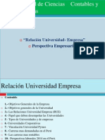 Universidad San Pedro 2
