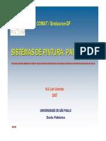 Apostila_Pinturas_Patologias.pdf