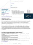 28. United States Shipping Report Q2 2014 _ Market Research (Abstract)