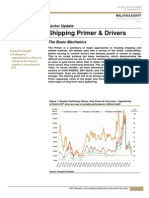 30. OSK-DMG ShippingPrimerDrivers-TheBasicMechanics Sep 22 2011