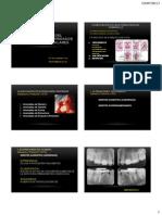 8 Anomalias Dentarias y Sistemicas2