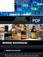 bebidasalcolicas-130920002557-phpapp02 (1).pptx