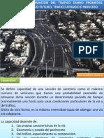Proyectos Viales i Unet 2012-II