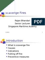 5Scavenge_Fires