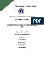 Documento Grupo 6