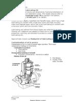 Lub_oil_additives___contamination