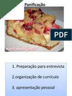 AULA 2 Preparacao Entrevista_2014