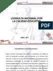 CONSULTA NACIONALPOR LA CALIDAD EDUCATIVA.pptx