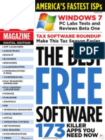PC.Magazine.28-03.-.Mar.2009.-.The.Best.Free.Software
