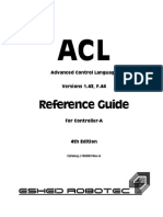 ACLmanual(English)