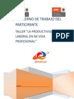 CUADERNO_DEL_PARTICIPANTE.pdf