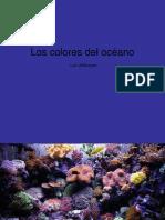 Colores Del Oceano-10102