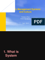 Safety Management Systems Ver Oct 2013 for Upload to ScribID