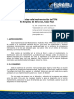 Paper Carvajal tpm.pdf