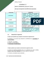Evaluacion a Distancia Marketin y Protocolo2