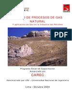 19659754 Diseno de Proceso Del Gas Natural