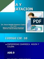 Aiepi Edas i Curso de Actualizacion en Servicios de Salud Agosto 2008