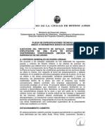 Pliego de Especificaciones Tecnicas Para Estacionamiento Subterráneo en Plaza Barrancas de Belgrano_1fd2e1569351eda2376f189c72e5fafb