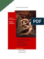 CUENTOS CON FINAL SORPRENDENTE.pdf