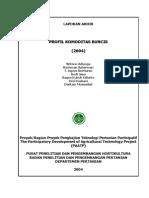 15249521-Profil-komoditas-buncis.pdf