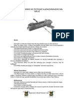listadefeitios-121025114122-phpapp02