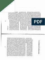 Hayek, Friedrich a - Democracia, Justicia y Socialismo - p15-70
