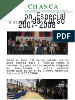 EL CHANCA 70