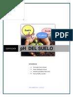 PH (1).docx