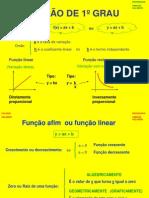 funcoes1-2