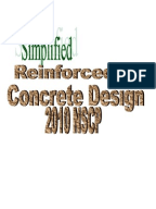 Design Of Reinforced Concrete Th Edition Solution Manual Pdf