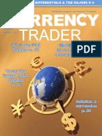 CurrencyTrader0714-1310cb