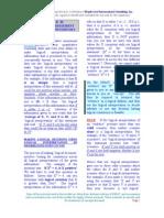 module2 gmat quantitative