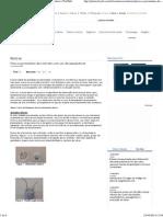 Pisos e Pavimentos de Concreto Com Uso de Espaçadores _ PiniWeb