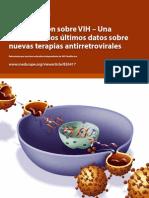 actualizacion VIH 23062014