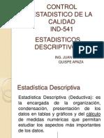 3. Estadisticos Descrptivos - Copia