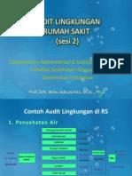 Sesi 4-Audddit Lingkungan 2