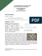 2014.06.20 Practica 4 Con Solucionario ACV (1)