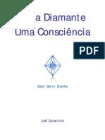 Água Diamante - Joël Ducatillon