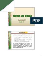 Cap4 -Colas Parte1