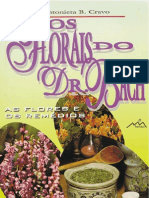 Os_Florais_do_Dr_Bach_2008_(medicina_natural]