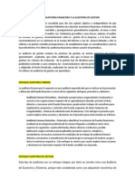 Audotoria Forense y de Gestion - Copia