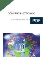 7.-GOBIERNO_ELECTRONICO.pdf