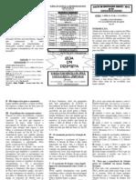 27 SÉRIE - A BÍBLIA PARA A FAMÍLIA 2014 - Família em Gênesis  Nº 05 - O Casamento de Isaque.pdf