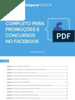 eBook Promocoes e Coconcurso Fb Brasil(1)